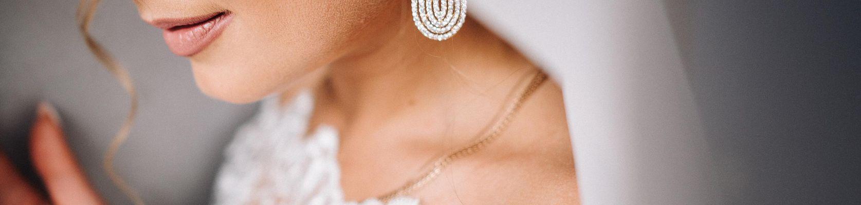 Brautbeauty, Brautstyling, Beauty Braut, Hochzeitsstyling