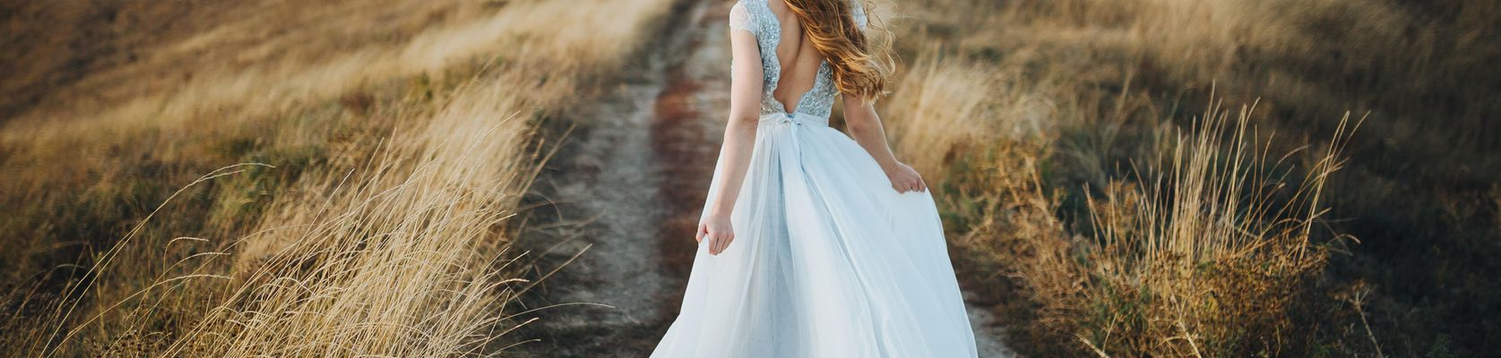 Braut, Bride, Brautkleid, Brautstyling