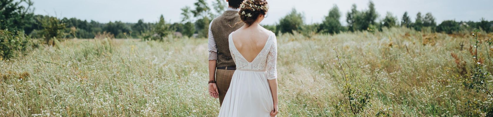 Deutschland, Hochzeit in Deutschland, Heiraten in Deutschlan
