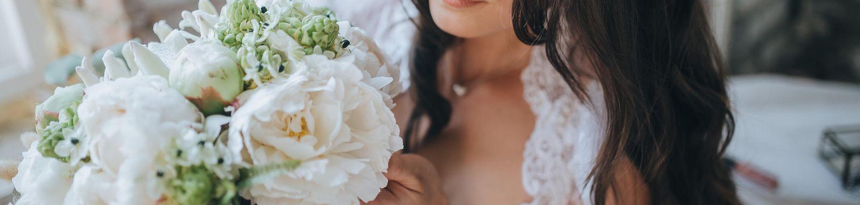 Styling Hochzeit, Brautstyling, Hochzeitsstyling, Beauty, Weddingstyling
