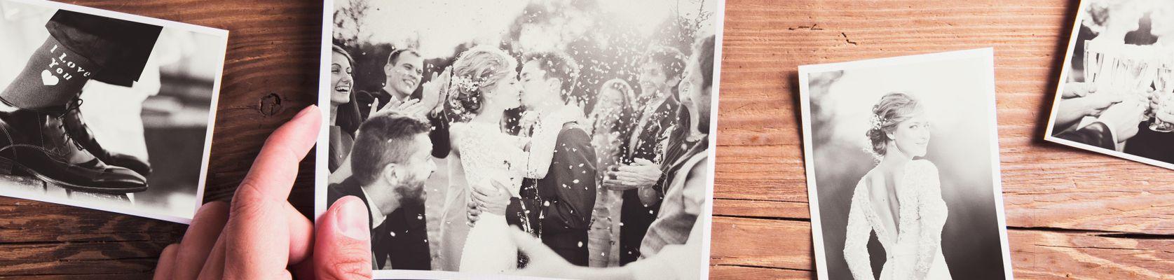 Hochzeitsfotos, Fotos Hochzeit, Fotos von echter Hochzeit