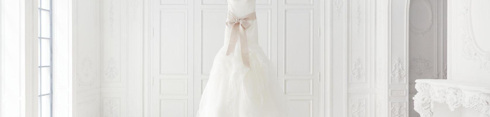 Hochzeitskleid, Brautkleid, Kleid