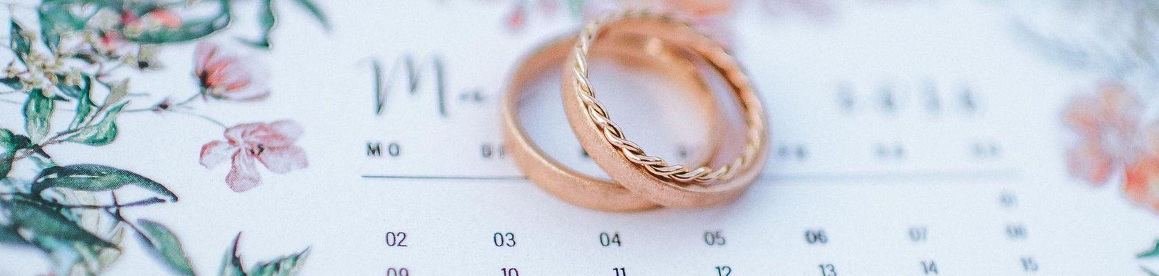 Hochzeitstrend, Hochzeitstrends, Hochzeitstrends 2018, Trends für die Hochzeit