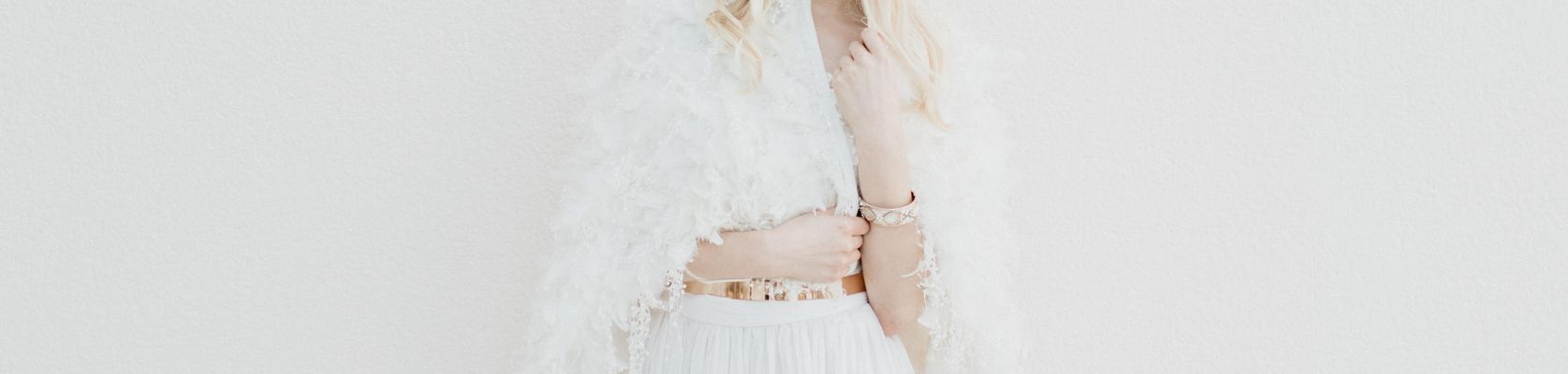 Kollektion, Brautkollektion, Hochzeitskollektion, Brautkleidkollektion, Modekollektion