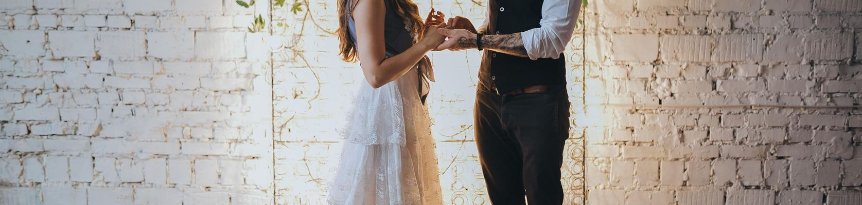 Styled Shoots, Styleshooting, Hochzeitsshooting, Weddingstyle