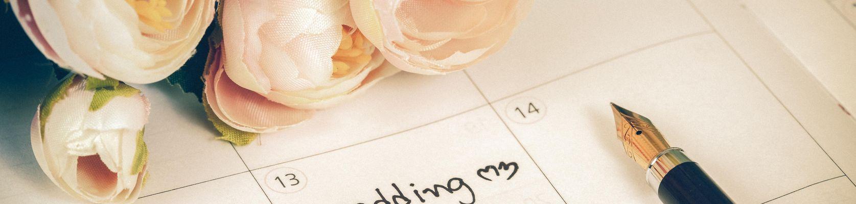 Wedding planner, Hochzeitsplaner, Hochzeitsplanerin, Weddingplanerin