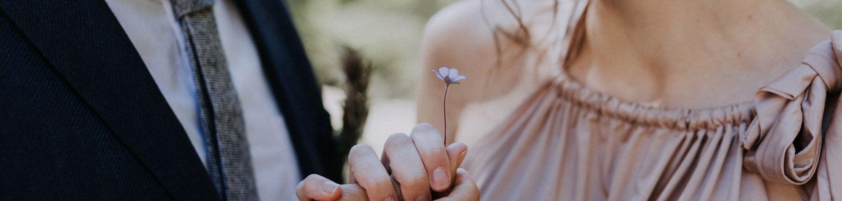 Hochzeitsblog - Alles rund um die Hochzeit