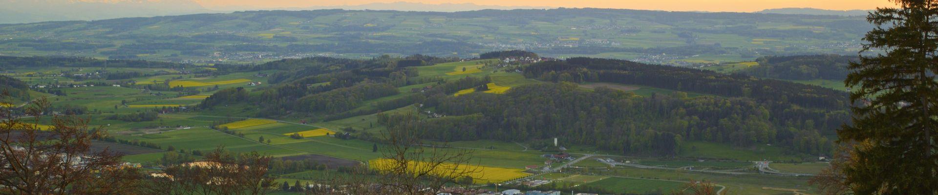 Kanton Aargau