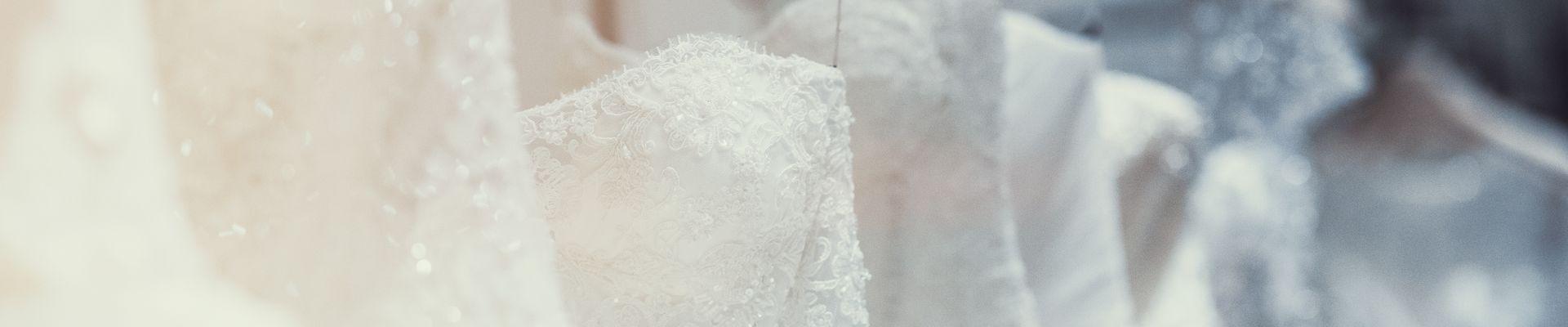 Hochzeitsausstatter, Brautmodensalon, Brautkleidsalon, Brautkleidladen