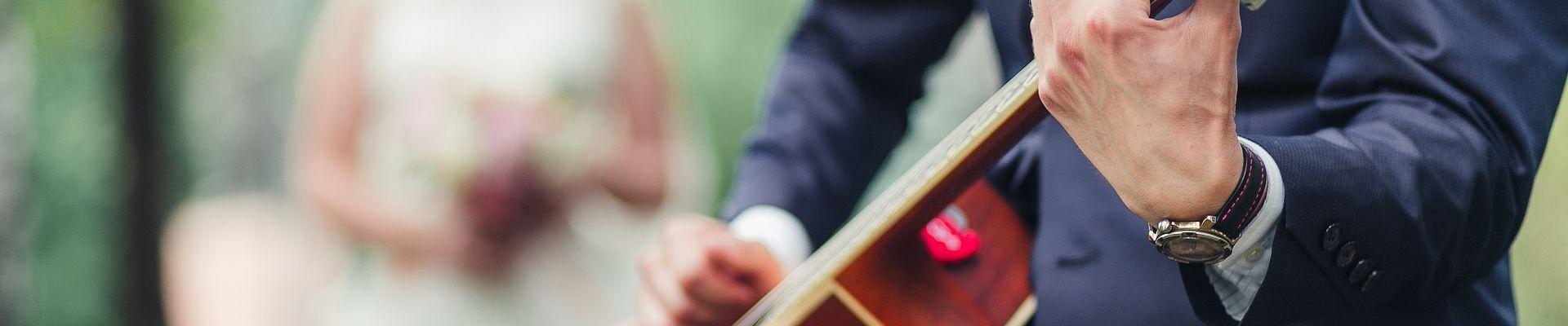 Hochzeitsband, Hochzeitsdj, Hochzeitssänger, Hochzeitssängerin, DJ Hochzeit