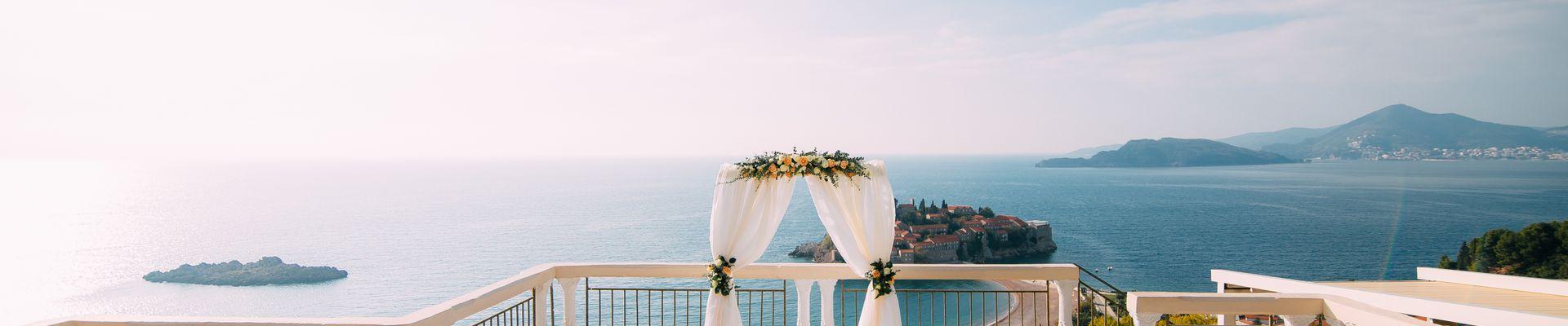 Hochzeitslocation, Heiraten im Freien, Freiluftocation, wedding location, Heiratslocation