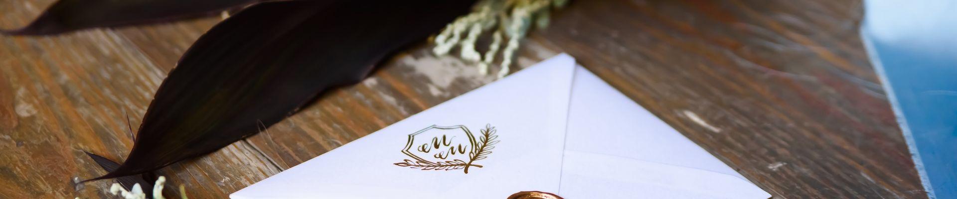 Papeterie Hochzeit, Hochzeitspapeterie, Hochzeitseinladung