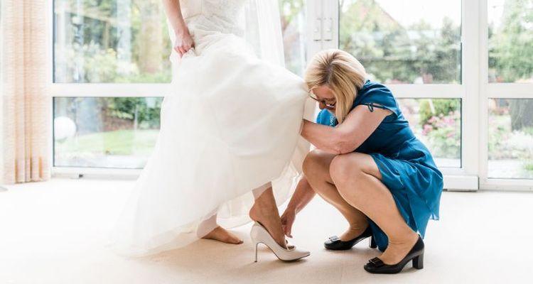 Brautjungfern tipps