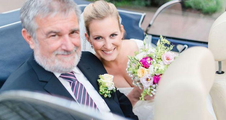 brautvaterrede hochzeitsrede des brautvaters - Hochzeitsreden Beispiele