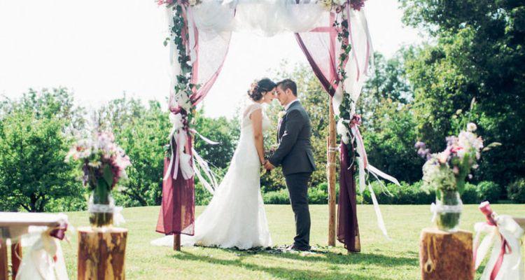 heiraten schloss wasserleonburg