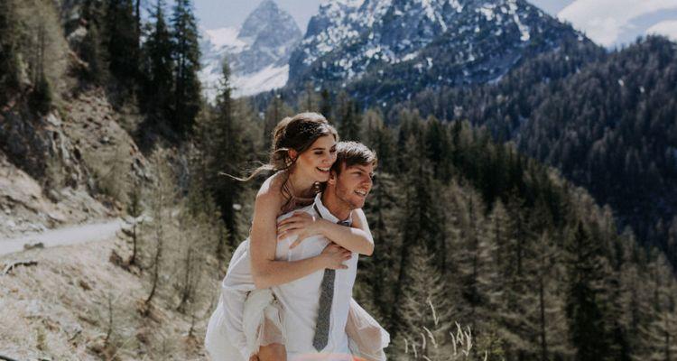 Bilder verheiratet 11 jahre 11 Jahre