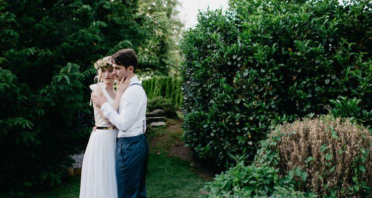 17 Hochzeitstag Gedicht Sprüche Zum Hochzeitstag 2019 06 19