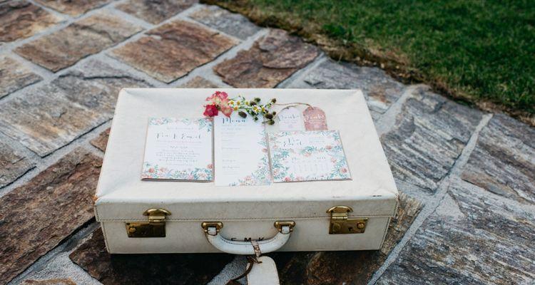 Saphirhochzeit Am 16 Hochzeitstag Bedeutung Und Geschenkideen