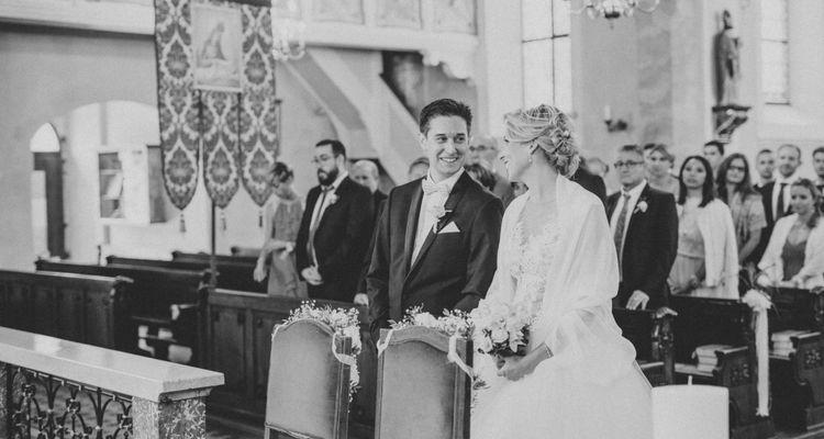 frbitten hochzeit - Furbitten Hochzeit Beispiele