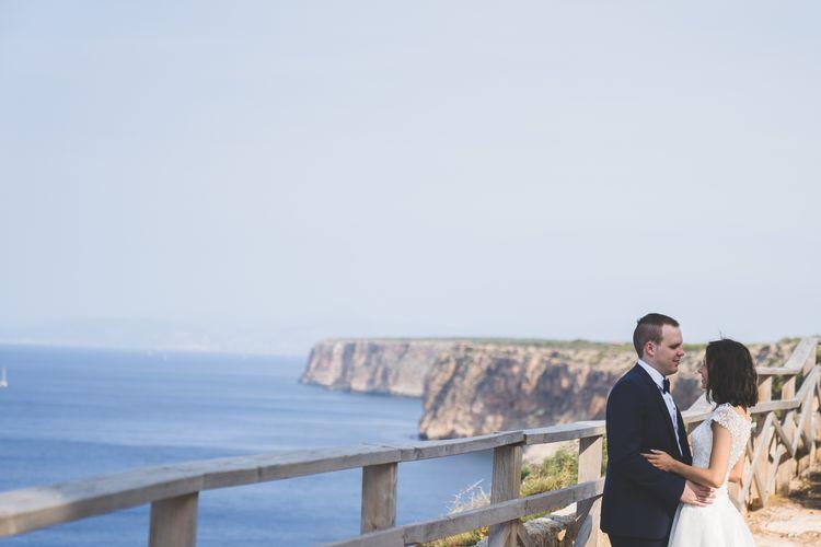 heiraten auf malle