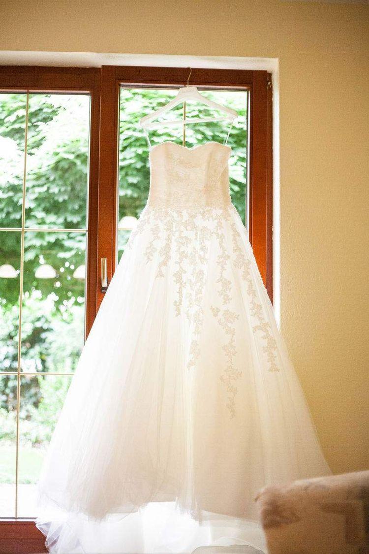 Janine-David-Hochzeit1-23