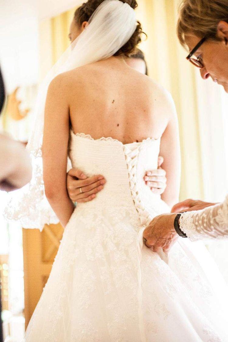 Janine-David-Hochzeit1-39