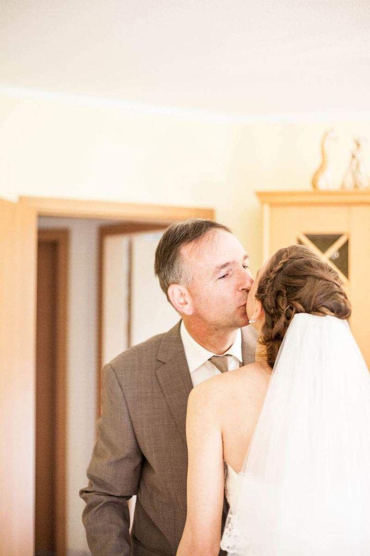 Janine-David-Hochzeit1-44