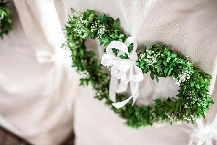 Janine-David-Hochzeit1-50