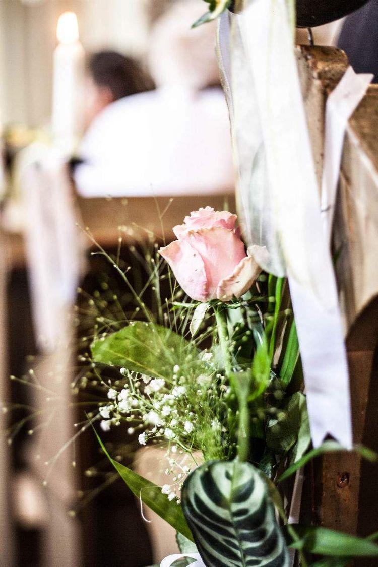 Janine-David-Hochzeit1-51