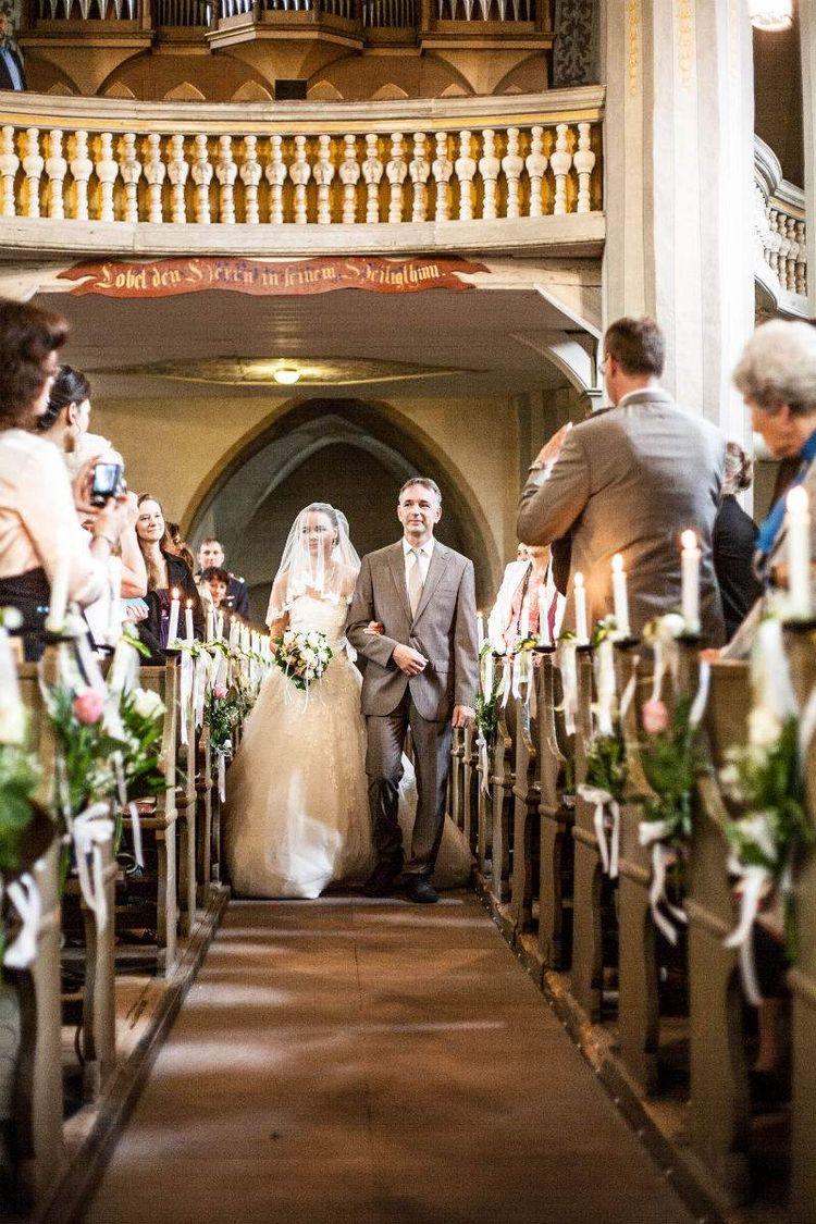 Janine-David-Hochzeit1-59