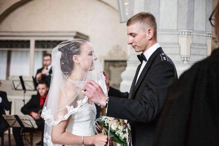 Janine-David-Hochzeit1-61