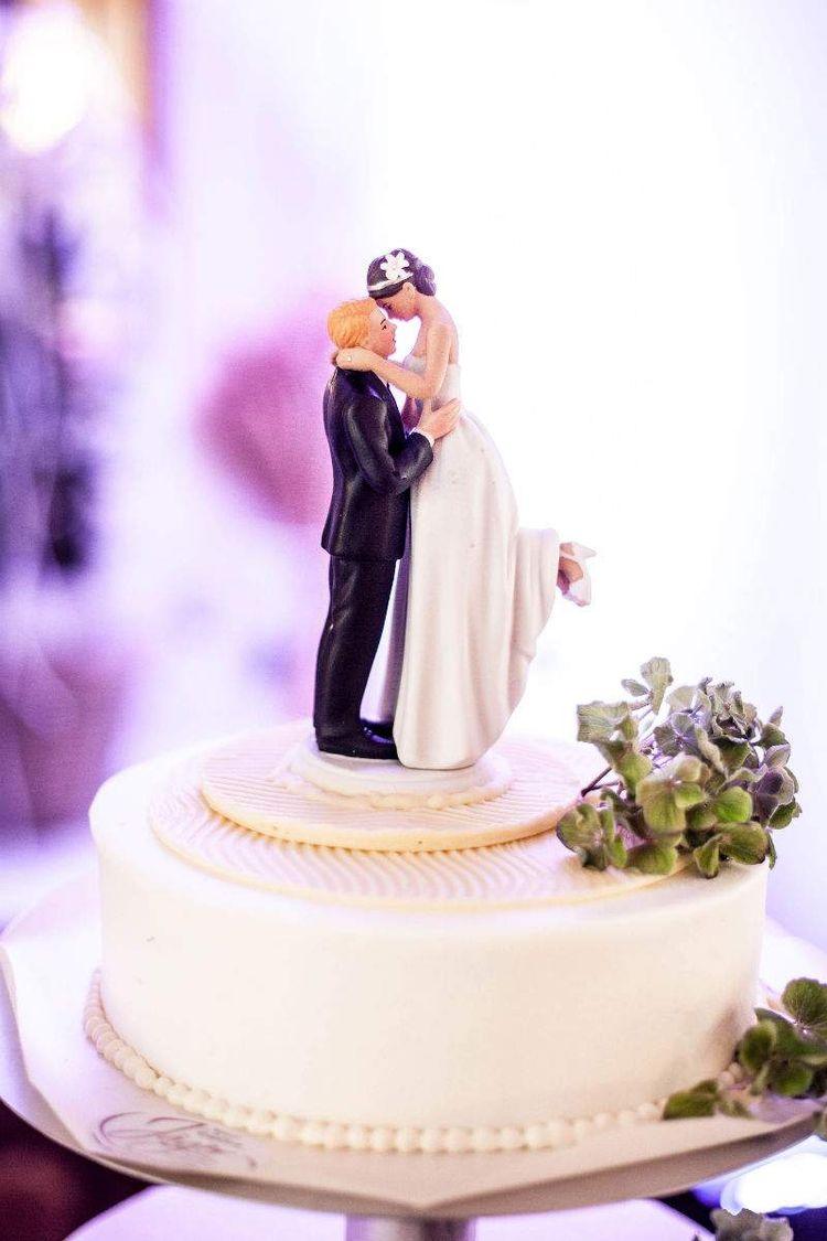 Janine-David-Hochzeit11-18