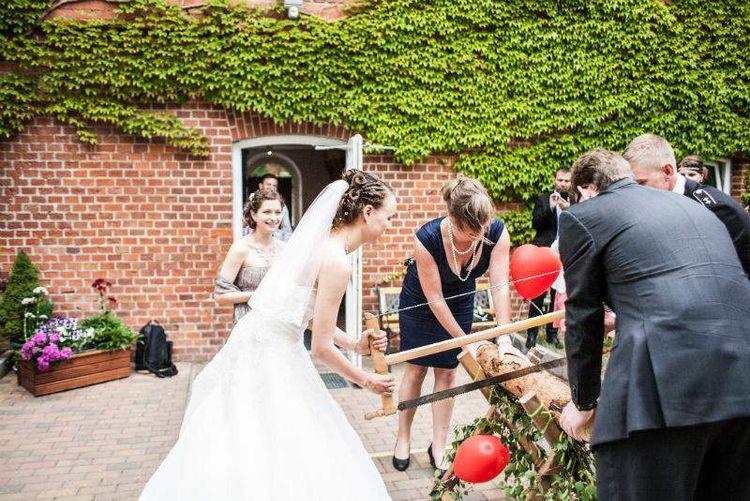 Janine-David-Hochzeit11-7