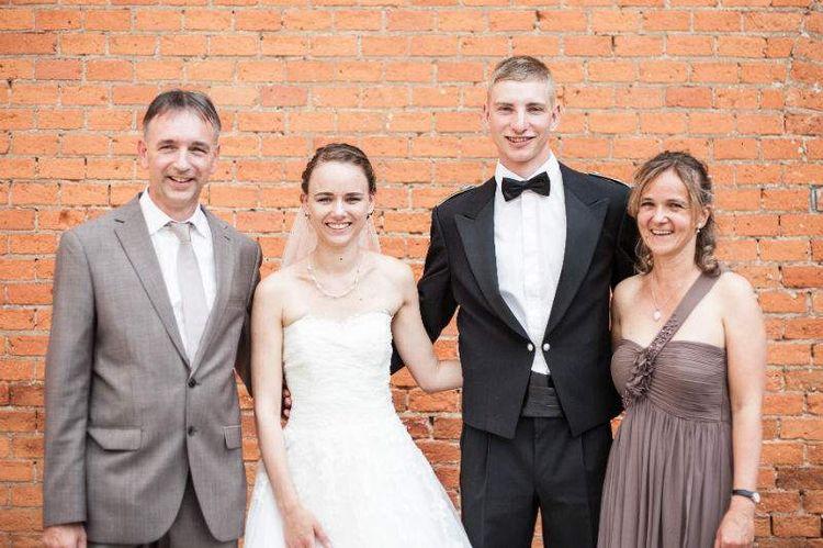 Janine-David-Hochzeit13-11