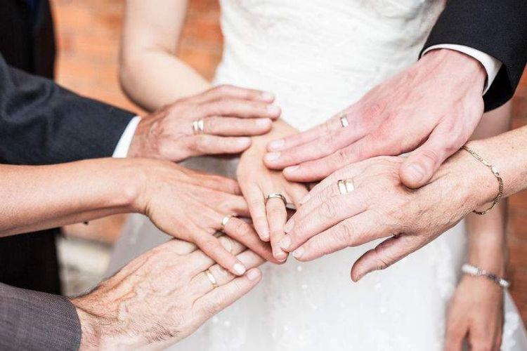 Janine-David-Hochzeit13-16