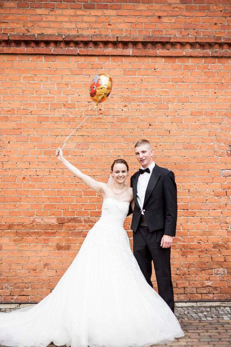 Janine-David-Hochzeit13-6