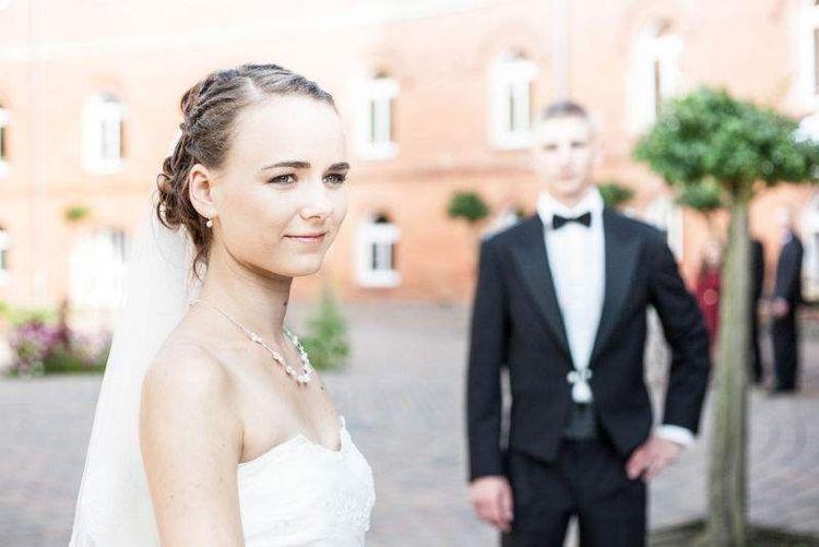 Janine-David-Hochzeit13-66