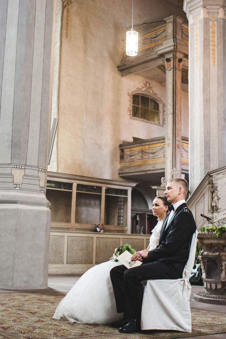 Janine-David-Hochzeit2-2