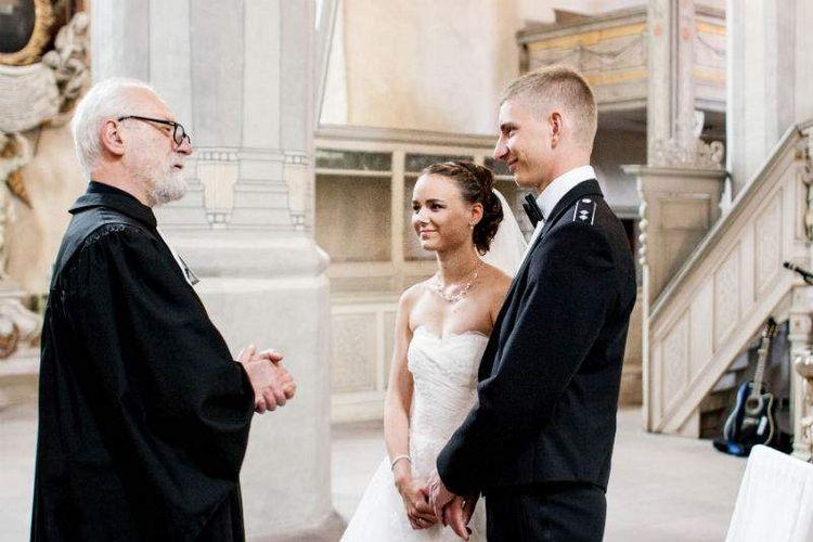 Janine-David-Hochzeit2-5
