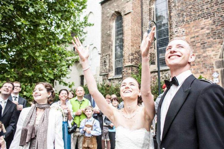Janine-David-Hochzeit5-13