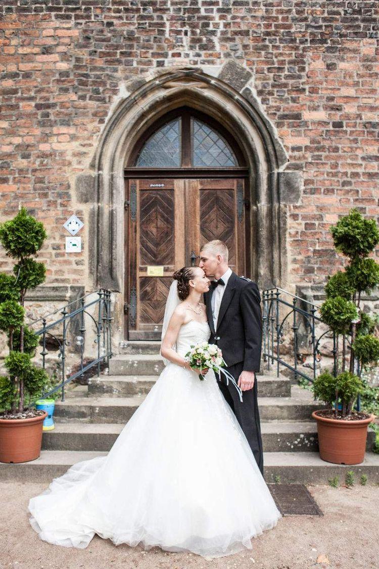 Janine-David-Hochzeit5-17