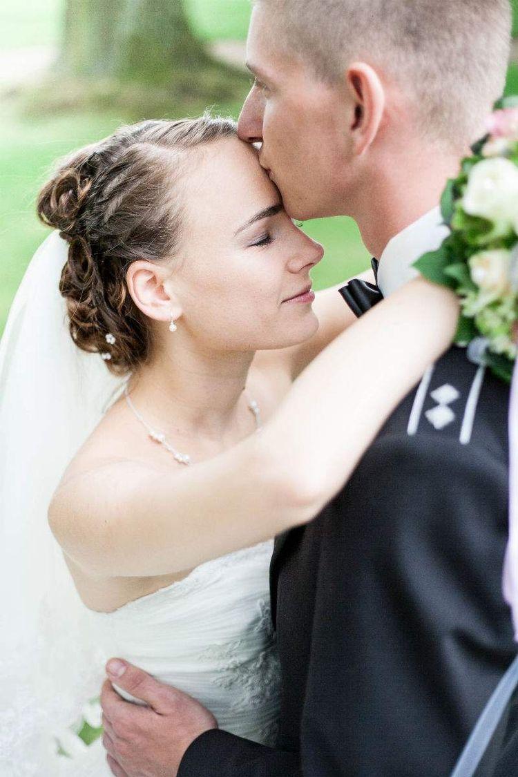 Janine-David-Hochzeit5-31
