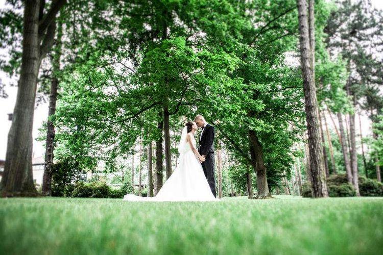Janine-David-Hochzeit5-34