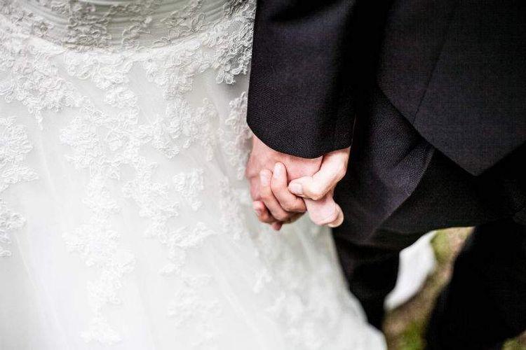 Janine-David-Hochzeit5-36