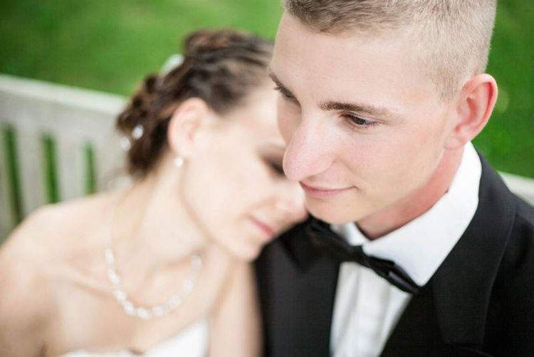 Janine-David-Hochzeit5-39