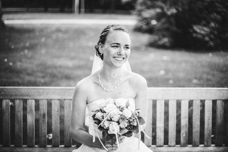 Janine-David-Hochzeit5-43