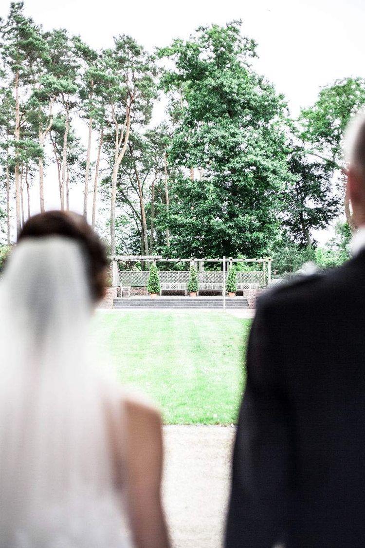 Janine-David-Hochzeit5-53