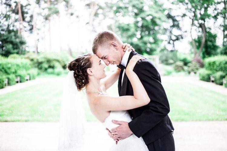 Janine-David-Hochzeit5-54