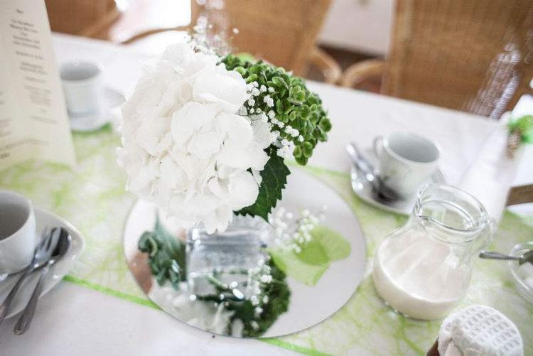 Janine-David-Hochzeit7-3