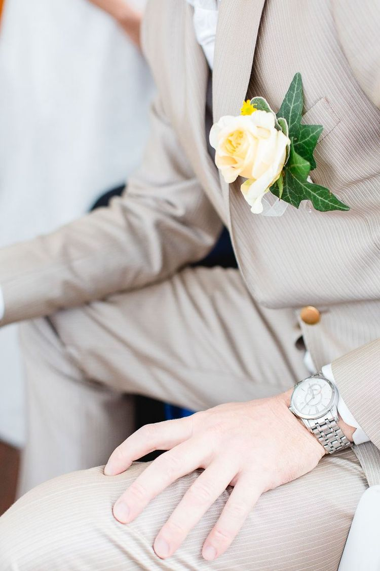 Khaing & Michael Wedding-448-2-w800